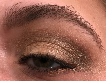 Anastasia Eye 3