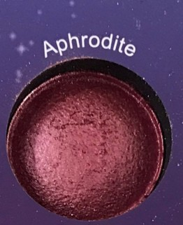 Aphrodite Pan