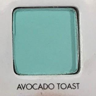 Avocado Toast Pan