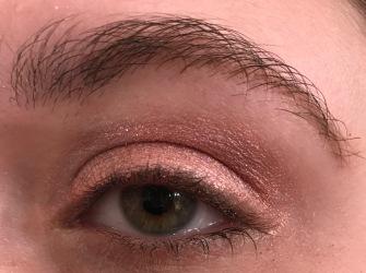 Ballet Eye