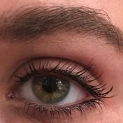 Bobbi Brown Smoky Eye Mascara