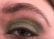 Bender Eye