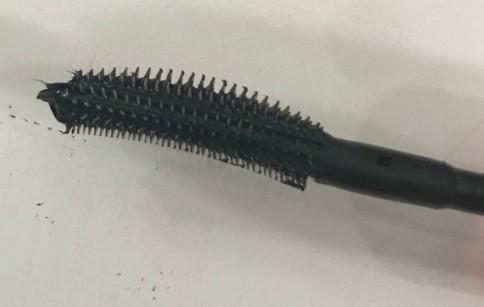 Benefit Roller Lash wand