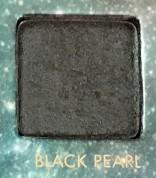 Black Pearl Pan