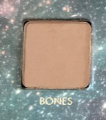 Bones Pan
