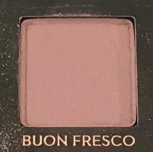 Buon Fresco Pan