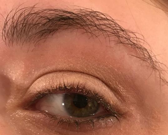 Chaser Eye