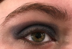 Colonel Eye