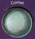 Comet Pan