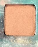 Compass Pan