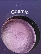 Cosmic Pan