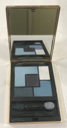 Couture Palette 6 Mirror
