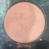 Destined Pan
