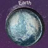 Earth Pan