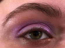 Electro Eye