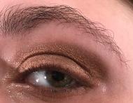 Ember Eye