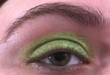Exu Eye
