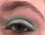 Farore's Wind Eye