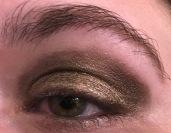 Faust Eye