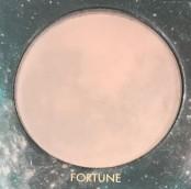 Fortune Pans