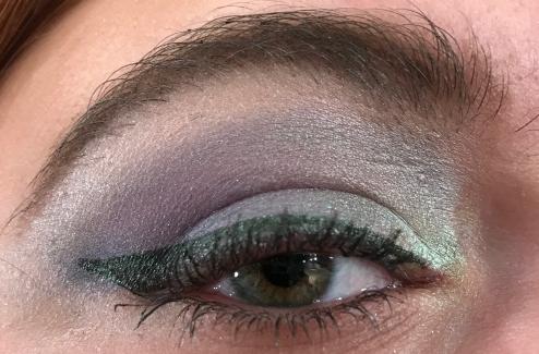Fyrinnae Eye 1