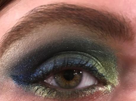 Fyrinnae Eye 4 (2)