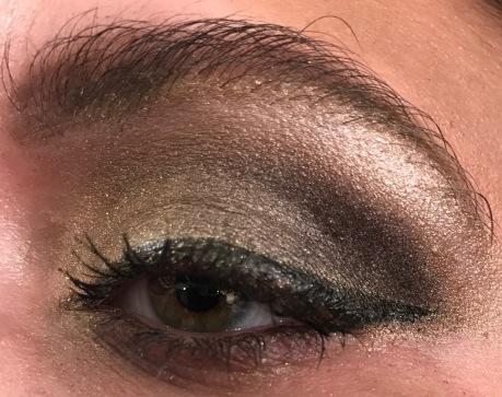 Fyrinnae Eye 7