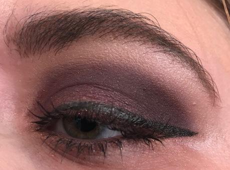 Fyrinnae Eye 8