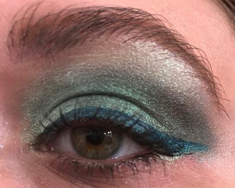 Fyrinnae Eye 9 (2)