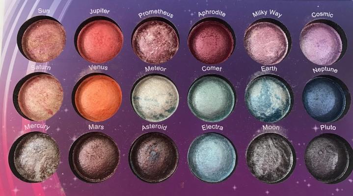 Galaxy Chic Palette (2)
