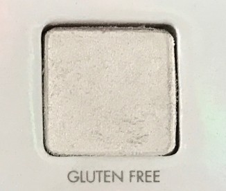 Gluten Free Pan