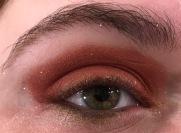 Goron Ruby Eye