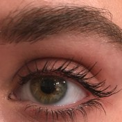 Heroine Long and Curl Mascara