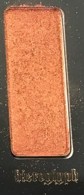 Hieroglyph Pan