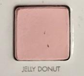 Jelly Donut Pan