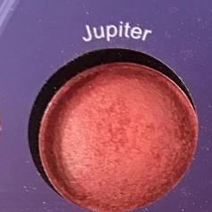 Jupiter Pan
