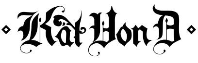 KatVonD_logo
