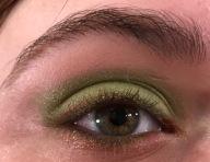 Kokiri Emerald Eye