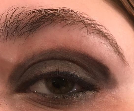 Les Eye