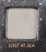 Lost At Sea Pan