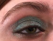 Lounge Eye