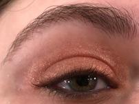 Lumbre Eye