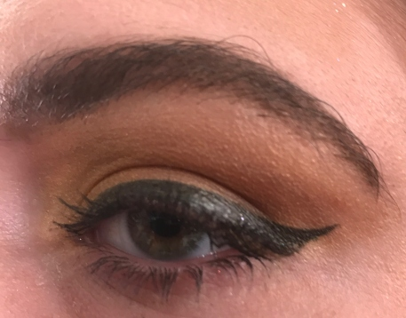 Makeup Geek Eye 1