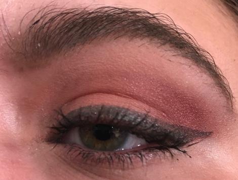 Makeup Geek Eye 2