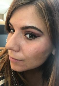 Makeup Geek face 2