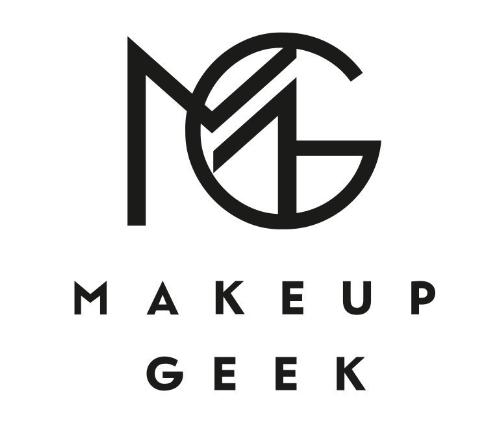 MakeUp-Geek-Logo.jpg