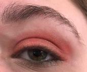 Mango Tango Eye