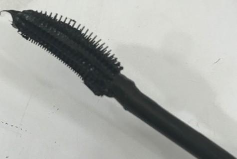 May Lash Sensational wand