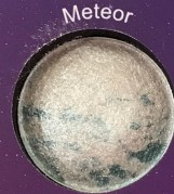 Meteor Pan