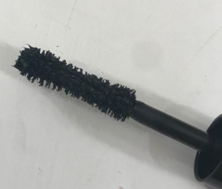 MJ Velvet Noir wand